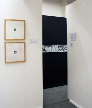 Postgraduate Exhibition - May 2