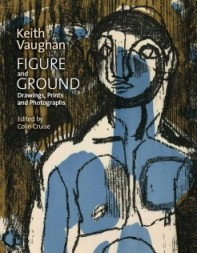 Figure-and-Ground-Keith-Vaughan-246x316