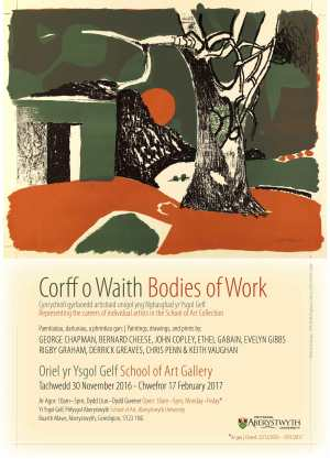 bodies-of-work-poster_small