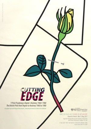 CuttingEdge Poster_web