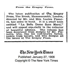 new-york-times-eragny-press-advert-1906-jpeg