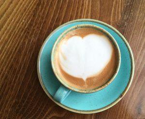charlotte-coffee