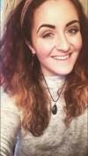 charlotte-photo-aberforward-jan2017