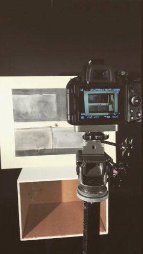 charlotte-week-2-part-2-object-portraiture-1