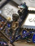 dsc_0071-detail-boy-crystal-rock-casket