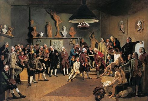 800px-the_portraits_of_the_academicians_of_the_royal_academy_1771-72_oil_on_canvas_the_royal_collection_by_johan_zoffany