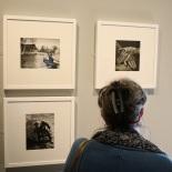 Alternatitve Facts exhibition