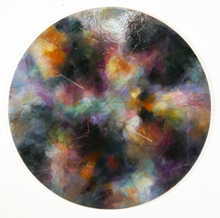 Sarah Rachael Cleary MA Fine Art