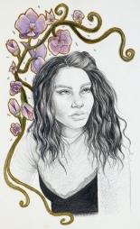 Emma Finnigan BA Fine Art