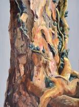 Liliane Hauser BA Fine Art