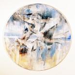 Megan Hayes BA Fine Art