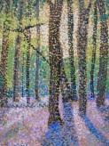 Carmel Reid BA Fine Art & Art History
