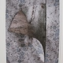 Alex Tanton BA Fine Art