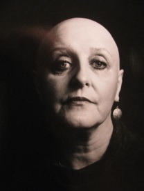 Charlotte Meddins BA Fine Art & Art History