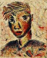 Ashlynn Wardle BA Fine Art