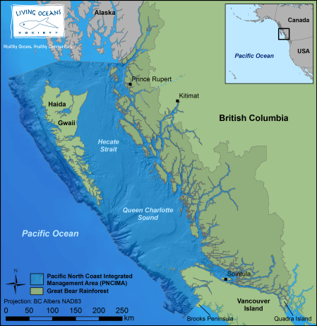 Pacific_North_Coast_Integrated_Management_Area