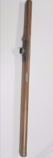 opium-pipe-full-iii-e1505565781228.jpg