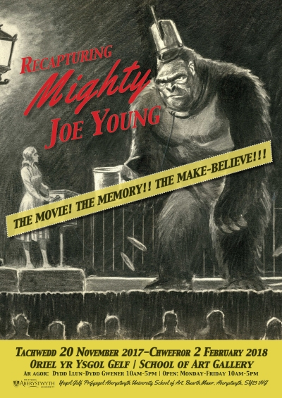Mighty Joe Young poster.jpg