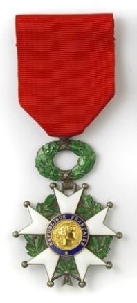 Chevalier_légion_d'honneur
