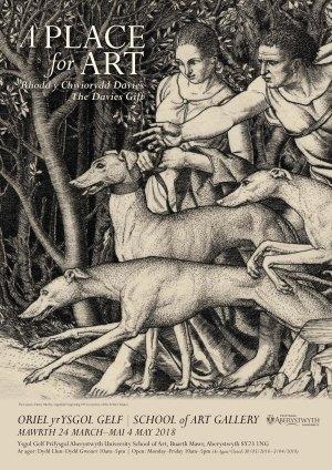 Davies Gift Poster_web