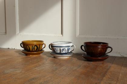 Coffee Cups - RC 1