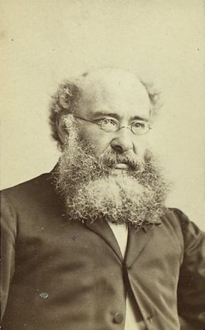 374px-picture_of_anthony_trollope - wikimedia