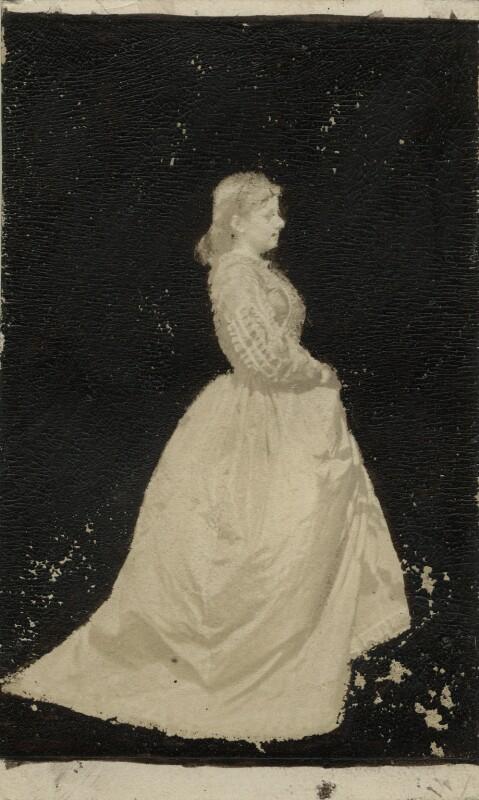mary-ellen-edwards-later-mrs-freer-later-mrs-staples