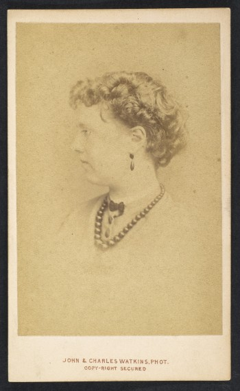 -Florence_Anne_Claxton-_MET_DP349862
