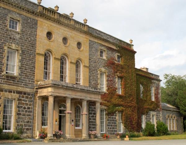 Nanteos_Mansion_Aberystwyth-1