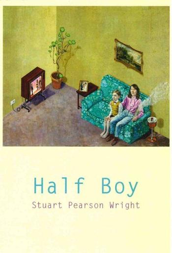Stuart Pearson Wright copy